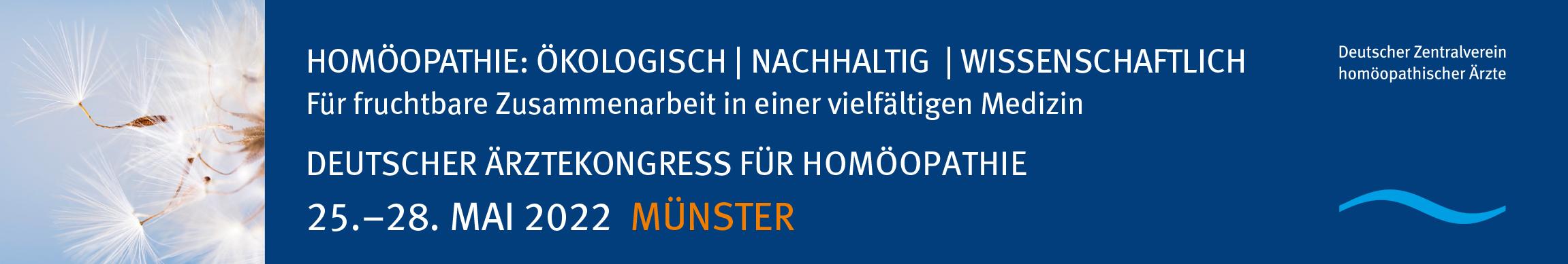 https://2022.homoeopathie-kongress.de