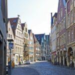 11 | Altstadt