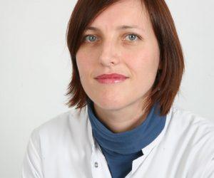 Anne Heihoff-Klose