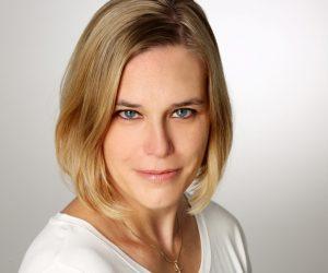 Brigitte Hentschel
