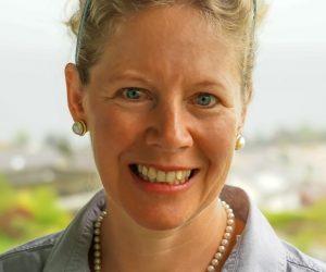Gisela Etter