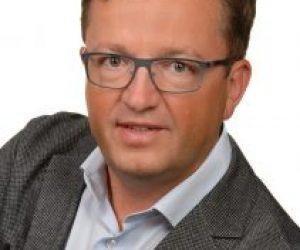Thomas Peinbauer