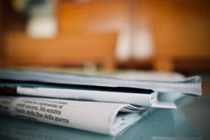 newspapers_pixabay_klein
